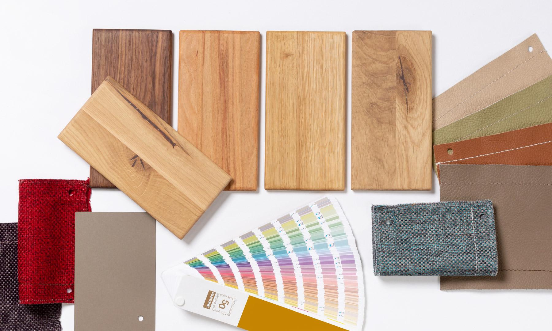 Welche Farbe Passt Zu Welchem Massivholzmobel Wimmer Wohnkollektionen